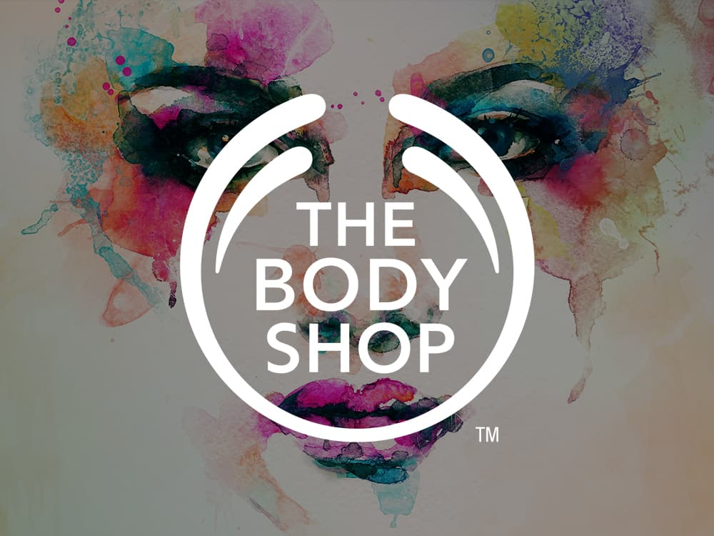 The Body Shop Mood Uae